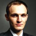 Станіслав Боднарчук