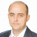 Олександр Браніцький