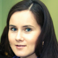 Каріна Бабанли