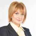 Тетяна Ігнатенко