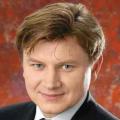 Геннадій Войціцький