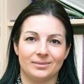 Оксана Василяка