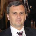 Олександр Вінніков