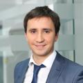 Олександр Лук'яненко