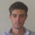 Євген Гриб