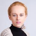 Галина Бельмас