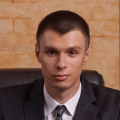 Дмитро Джулай