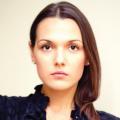 Лада Шелковнікова