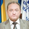 Володимир Щелкунов
