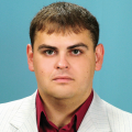В'ячеслав Штанько