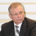 Валерій Яцкін