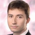 Олексій Шепотько