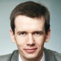 Іван Юрченко