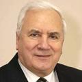 Юрій Шемшученко