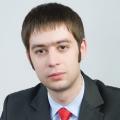Володимир Яремко