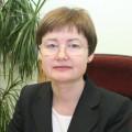 Світлана Самусенко
