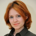 Марина Слободніченко