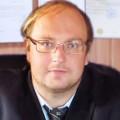 Дмитро Зенкін