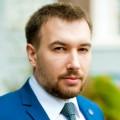 Олексій Ремесло