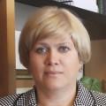 Ольга Дмитрієва