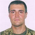 Андрій Панченко