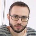 Сергій Мільман