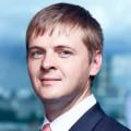 Олексій Пустовіт