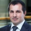 Олег Качмар