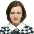 Христина Сушкевич
