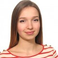 Катерина Бєзарова