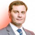 Андрій Селютін