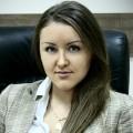 Катерина Дробязко