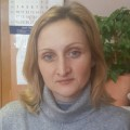 Світлана Немерцалова