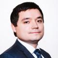 Сергій Дусановський