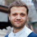 Сергій Бреус