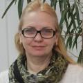 Ірина Запатріна