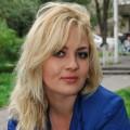 Anna Rodiuk