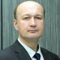 Тарас Коваль
