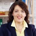 Ольга Лук'янова