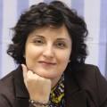 Ірина Назарова