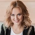 Оксана Крижанівська