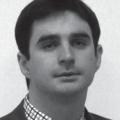 Артем Парненко
