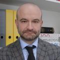 Олег Бондар