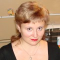Евеліна Каравай