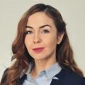 Юлія Ніколайчук