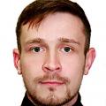 Дмитро Луценко