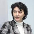 Наталія Рак