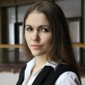 Катерина Міліцина