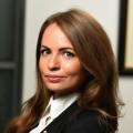 Анна Буквич