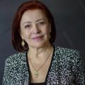 Антоніна Пахаренко-Андерсон